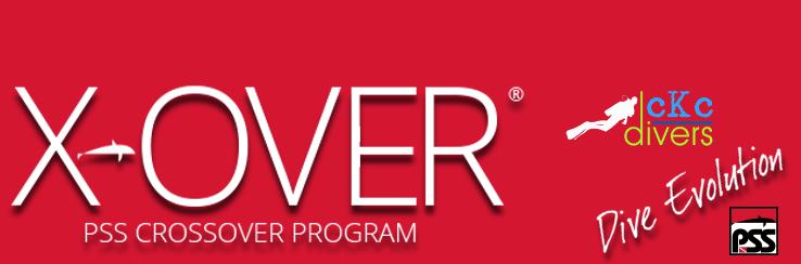 PSS Worldwide X-Over Programı