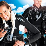 ckcdivers_ssi_instructor