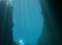 2008 Mağara Keşfi