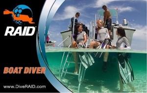 Dive-RAID-boat-Diver-1