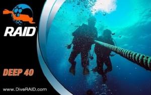 Dive-RAID-deep-40-Diver-1-1
