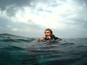 deniz özçelik3