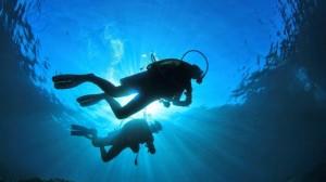 ilustrasi-diving_20161008_151948
