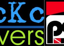 cKc Divers 2021'den itibaren PSS Worldwide ile yola devam ediyor…